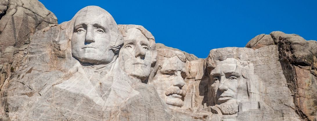 Tips from the Presidents: How to Create a Solid Financial Plan