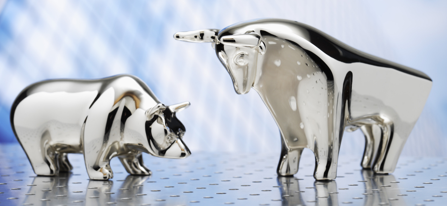 Capital Markets Review & Commentary: December 2018