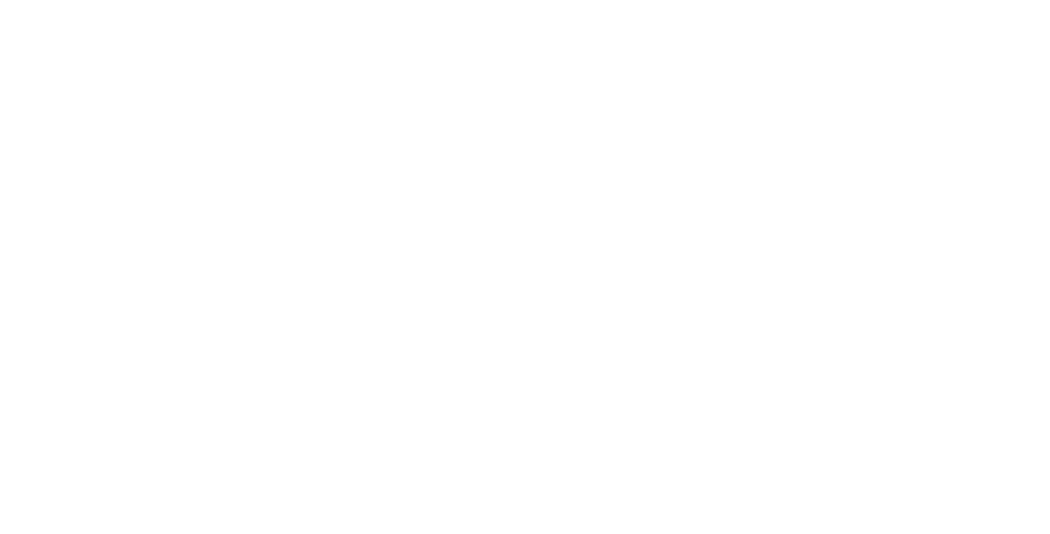 Personal Capital's Wealth Management Fee Schedule